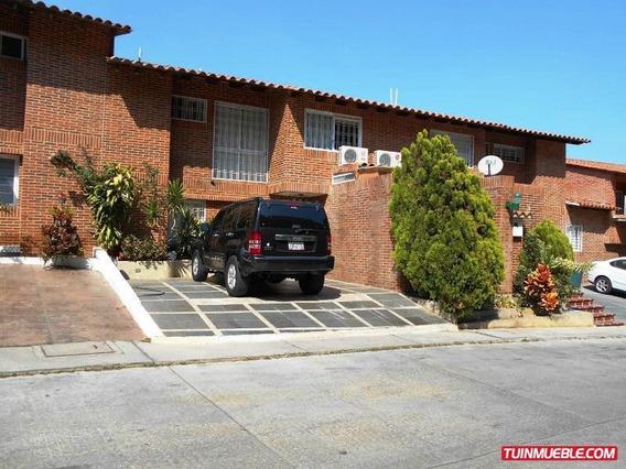 Townhouses En Venta Loma Linda Mls #19-5114