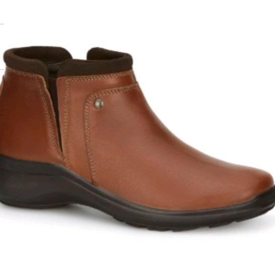 Zapato Andrea Confort 2620626