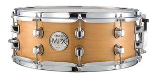 Redoblante Mapex Mpml4550cnl Maple Snare Drum 14x5.5