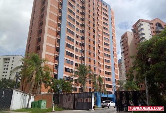 Apartamentos En Venta Los Mangos 20-6896 Mz 0424-4281820