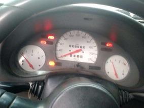 Chevrolet Pickup Corsa 2001