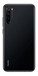 Xiaomi Redmi Note 8 64/4 Gb + Capa