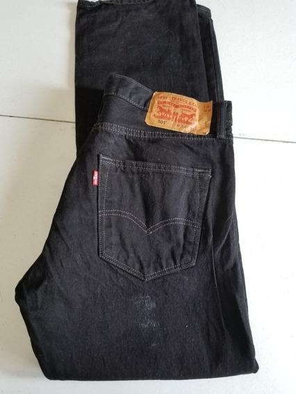 Pantalones Levis Caballero 501 Usados Mercadolibre Com Mx