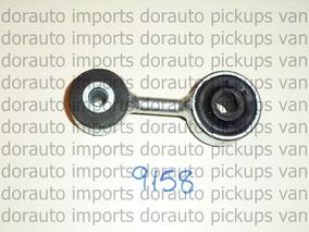 Bieleta Diant Subaru Legacy Impreza .../99