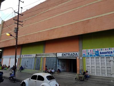 Locales En Venta Av.lara Valencia (cod 337218)ih