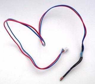 Sensor De Temperatura Purificador E Bebedor Polar