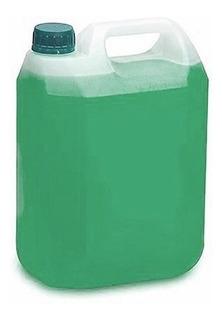 Jabón Liquido Baja Espuma, 5 Litros Envíos Gratis A C.a.b.a