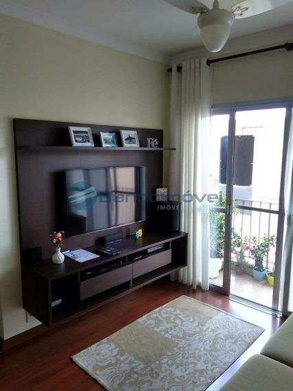 Apartamento - Ap01878 - 32876202