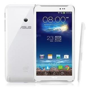 Asus - Tablet Memo Pad Me176cx