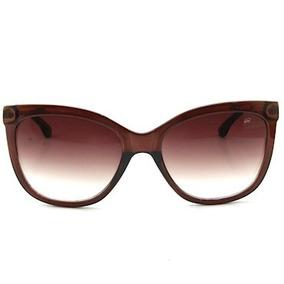 4fcc52947 Oculos De Sol Ferrovia Feminino - Óculos no Mercado Livre Brasil