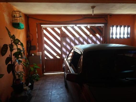 Casa Em Mongaguá - 81