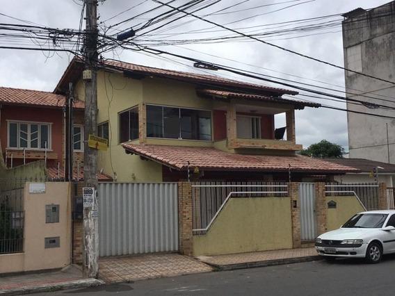 Imóvel Comercial Em Laranjeiras, Serra/es De 200m² À Venda Por R$ 999.999,00 - Ac568415