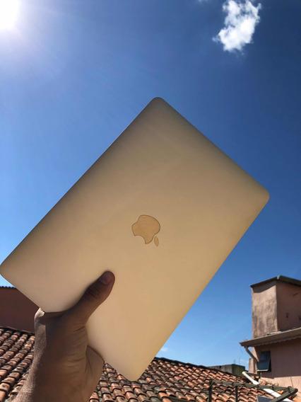 Macbook 12 Polegadas 2015 256gb