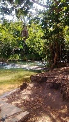 Venda Fazenda De 4933 Hectares Em Barra Do Corda-ma - 163