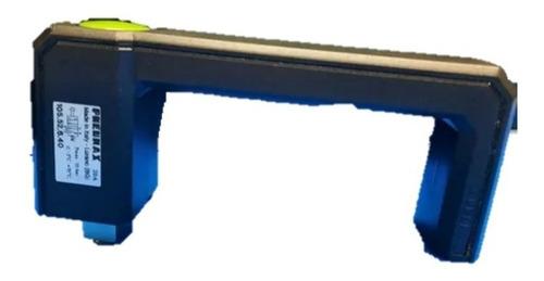 Valvula Pneumatica 5/2 M5 Alça - 105.52.6.40