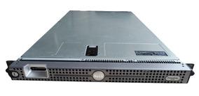 Servidor Dell 1950 Intel Xeon 32gb 2x Hd 1 Tb Sata