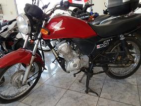 Honda Cb1 2013 Credito Minimo Anticipo