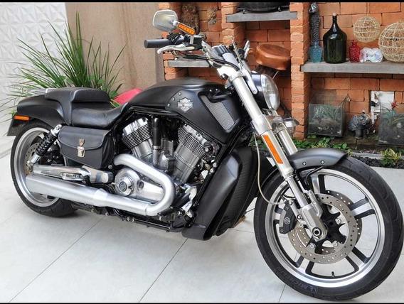 V-rod Vrscf 2014 Harley Davidson Vrod Muscle
