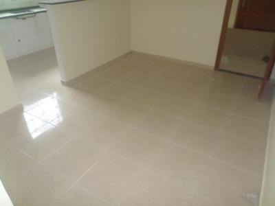 Casa Em Laranjal, São Gonçalo/rj De 55m² 2 Quartos À Venda Por R$ 127.000,00 - Ca212343