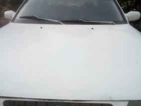Nissan Tsuru Tsuru 111 Ajustado