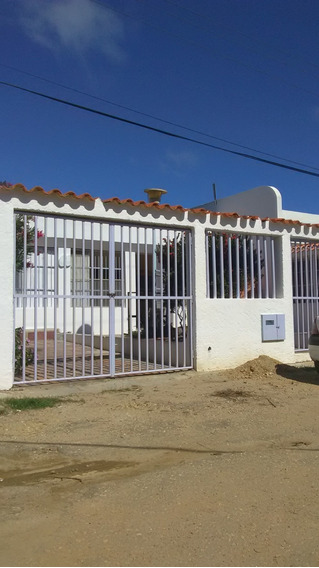 Hk132 Home Keys Vende Casa En Chichiriviche