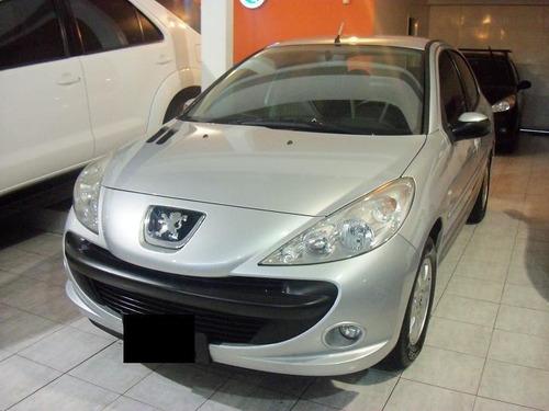 Peugeot 207 Compact Xs 1.4 5p.