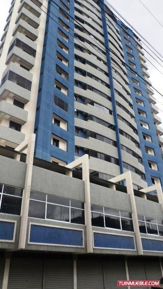 Apartamentos En Venta 04144588440