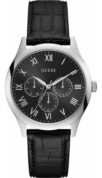Reloj Guess Hombre W1130g1