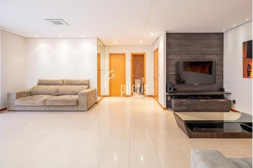 Apartamento - Outros - Ref: 70 - V-p251