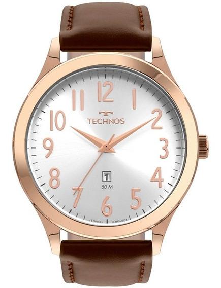 Relógio Technos Masculino 2015cdg/2k