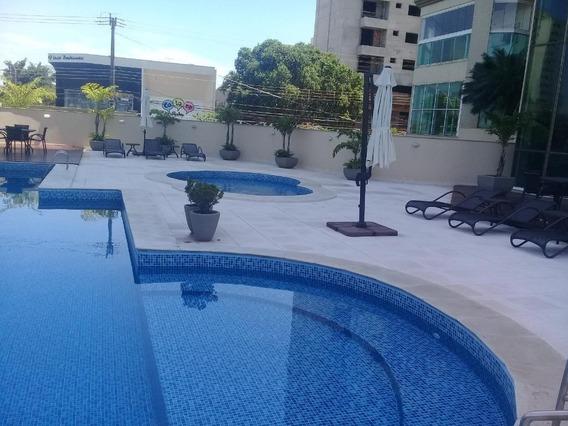 Apartamento Em Jardim Sumaré, Araçatuba/sp De 210m² 3 Quartos À Venda Por R$ 890.000,00 - Ap106753