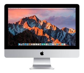 Apple iMac - Silver - Netpc