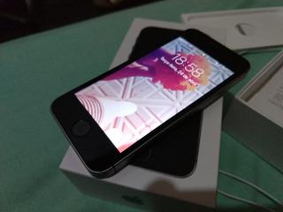 iPhone Se Semi Novo