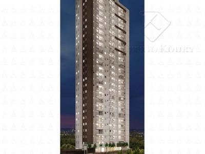 Ref.: 5610 - Apartamento Em Jundiaí Para Venda - V5610