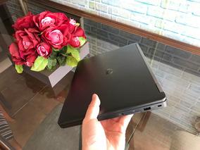 Notebook Dell Latitude I5 8gb Ddr4 1tb Iluminado Win Pro