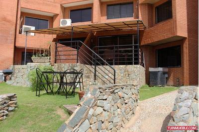 Apartamentos En Venta En La Arboleda