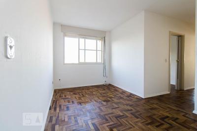 Apartamento No 4º Andar Com 3 Dormitórios - Id: 892928953 - 228953