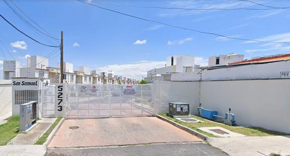Casa En Santiago De Queretaro, Queretaro