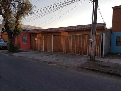 Av. Argentina