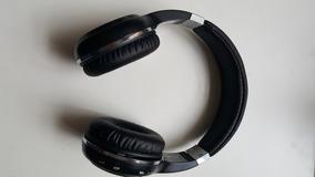 Fone De Ouvido Bluedio Ht Turbine Wireless Bluetooth 4.1