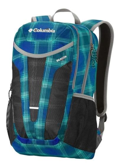 Mochila Columbia Beacon Daypack