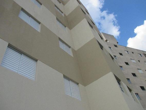 Apartamento Em Guarulhos - 169-im214180