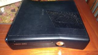 Xbox 360 - Consola De Juegos