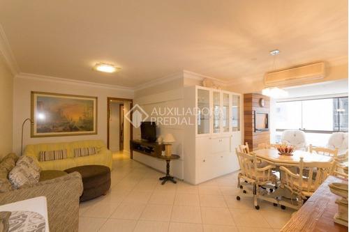 Imagem 1 de 15 de Apartamento - Sao Joao - Ref: 347047 - L-347047