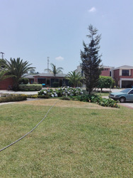 Villa Campestre, Km 22.5 Carr. Al Salvador, Por Deco City
