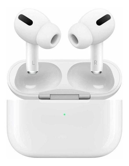 Audifonos Bluetooth Apple AirPods Pro Originales