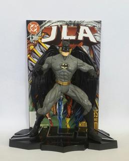 Batman - Jla - Hasbro 1998 - Dc Comics - Los Germanes