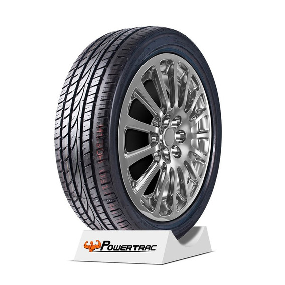 Pneu 225/50 R17 98w - Powertrac Cityracing Xl