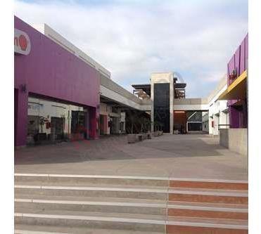 Locales Comerciales En Plaza Paseo Guadalajara