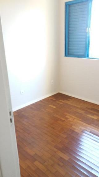 Apartamento Em Centro, Araçatuba/sp De 43m² 1 Quartos À Venda Por R$ 145.000,00 - Ap348068